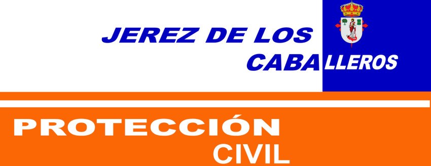 Protecci�n Civil Jerez